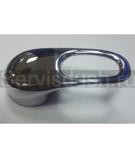 Ручка смесителя подачи и регулировки температуры воды душевой кабины